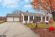 Photo of 1619 Camber LANE, Spring Grove, PA 17362 (MLS # 1000102220)