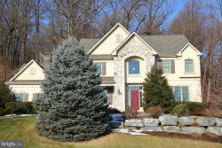 Photo of 1340 Jasmine LANE, Lancaster, PA 17601 (MLS # 1000102402)