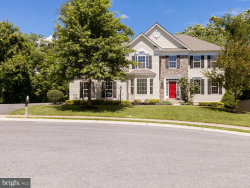 Photo of 1813 Greysens Ferry COURT, Point Of Rocks, MD 21777 (MLS # 1000102729)