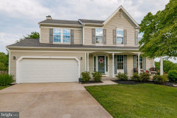 Photo of 71 Ashley WAY, Myersville, MD 21773 (MLS # 1000102761)