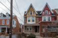 Photo of 126 College AVENUE, Lancaster, PA 17603 (MLS # 1000102914)