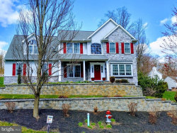 Photo of 2680 Ironville PIKE, Columbia, PA 17512 (MLS # 1000103218)
