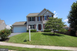 Photo of 4304 Ferry Hill COURT, Point Of Rocks, MD 21777 (MLS # 1000103247)