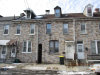 Photo of 438 S Prince STREET, Lancaster, PA 17603 (MLS # 1000103436)