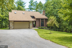 Photo of 5103 Reels Mill ROAD, Frederick, MD 21704 (MLS # 1000103487)