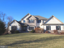 Photo of 110 Monument DRIVE, Elizabethtown, PA 17022 (MLS # 1000103522)
