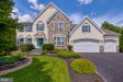 Photo of 5578 Broadmoor TERRACE N, Ijamsville, MD 21754 (MLS # 1000103645)