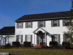 Photo of 1383 Hickory Run DRIVE, Elizabethtown, PA 17022 (MLS # 1000104222)