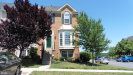 Photo of 10832 Dewey WAY E, New Market, MD 21774 (MLS # 1000104499)