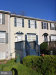 Photo of 44 Hickory DRIVE, North East, MD 21901 (MLS # 1000105511)