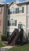 Photo of 35 Sycamore DRIVE, North East, MD 21901 (MLS # 1000105821)