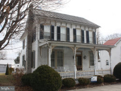 Photo of 416 Maple STREET, Terre Hill, PA 17581 (MLS # 1000106042)