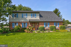 Photo of 530 Colonial Crescent DRIVE, Lititz, PA 17543 (MLS # 1000106084)