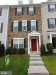 Photo of 181 Hopewell DRIVE, North East, MD 21901 (MLS # 1000106165)