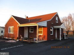 Photo of 1278 Division HIGHWAY, Ephrata, PA 17522 (MLS # 1000106422)