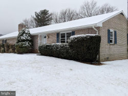 Photo of 5822 Mount Briar ROAD, Keedysville, MD 21756 (MLS # 1000107254)