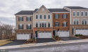 Photo of 4926 Rushing River DRIVE, Ellicott City, MD 21043 (MLS # 1000107274)