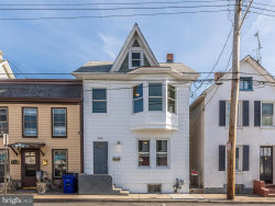 Photo of 326 Mulberry STREET, Hagerstown, MD 21740 (MLS # 1000107412)