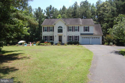 Photo of 4810 Egret COURT, Prince Frederick, MD 20678 (MLS # 1000107511)