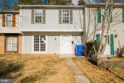 Photo of 2513 Robinson PLACE, Waldorf, MD 20602 (MLS # 1000107726)