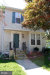 Photo of 8579 Chesapeake Lighthouse DRIVE, North Beach, MD 20714 (MLS # 1000107807)