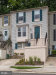 Photo of 8902 Chesapeake Lighthouse DRIVE, North Beach, MD 20714 (MLS # 1000107919)