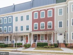 Photo of 725 Annie Rose AVENUE, Alexandria, VA 22301 (MLS # 1000107962)