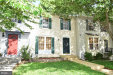 Photo of 8582 Chesapeake Lighthouse DRIVE, North Beach, MD 20714 (MLS # 1000108011)