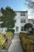Photo of 3 Carters Grove COURT, Silver Spring, MD 20904 (MLS # 1000108040)