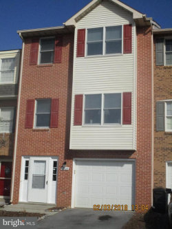 Photo of 1006 Irvin AVENUE, Hagerstown, MD 21742 (MLS # 1000108310)