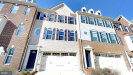 Photo of 2007 Dornoch WAY, Upper Marlboro, MD 20774 (MLS # 1000108350)