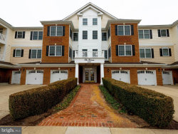 Photo of 15231 Royal Crest DRIVE, Unit 102, Haymarket, VA 20169 (MLS # 1000108370)