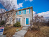 Photo of 315 Sutton COURT, Winchester, VA 22601 (MLS # 1000108734)