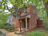 Photo of 8522 Geren ROAD, Unit 18-4, Silver Spring, MD 20901 (MLS # 1000108916)