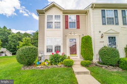 Photo of 1532 Falling Brook COURT, Odenton, MD 21113 (MLS # 1000112212)