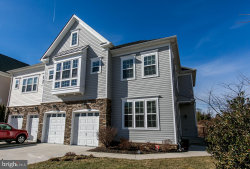 Photo of 8728 Polished Pebble WAY, Laurel, MD 20723 (MLS # 1000112870)