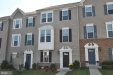 Photo of 2969 Galloway PLACE, Abingdon, MD 21009 (MLS # 1000113295)