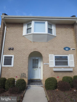 Photo of 3457 N Leisure World BOULEVARD, Silver Spring, MD 20906 (MLS # 1000114106)