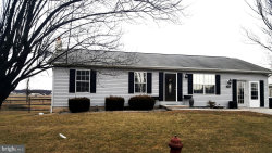 Photo of 1956 East Berlin ROAD, New Oxford, PA 17350 (MLS # 1000114478)