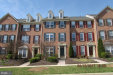 Photo of 5045 Cameo TERRACE, Perry Hall, MD 21128 (MLS # 1000115211)