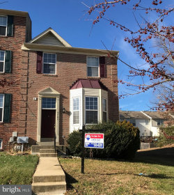 Photo of 3741 Midlothian PLACE, Waldorf, MD 20602 (MLS # 1000115288)