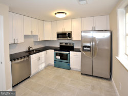 Photo of 5846 First Landing WAY, Unit 144, Burke, VA 22015 (MLS # 1000115312)