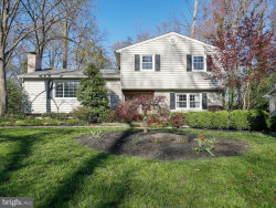 Photo of 508 Bayberry DRIVE, Severna Park, MD 21146 (MLS # 1000115352)