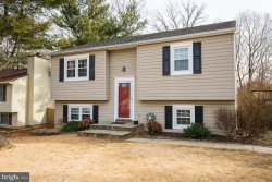 Photo of 1125 Silverleaf DRIVE, Arnold, MD 21012 (MLS # 1000115530)