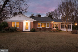 Photo of 114 Lee DRIVE, Annapolis, MD 21403 (MLS # 1000115534)