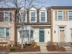 Photo of 5894 Parenham WAY, Alexandria, VA 22310 (MLS # 1000115824)