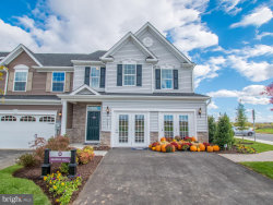 Photo of 6540 Autumn Leaf LANE, Frederick, MD 21702 (MLS # 1000116038)
