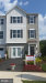 Photo of 1200 Hudgins Farm CIRCLE, Fredericksburg, VA 22408 (MLS # 1000116126)