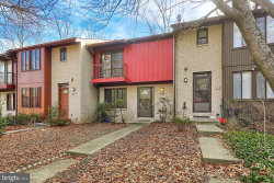 Photo of 7856 Briardale TERRACE, Rockville, MD 20855 (MLS # 1000116168)