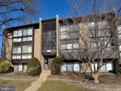 Photo of 11556 Rolling Green COURT, Unit 301, Reston, VA 20191 (MLS # 1000116216)
